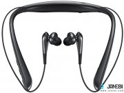 هندزفری بلوتوث سامسونگ Samsung Level U PRO ANC Wireless Headphones