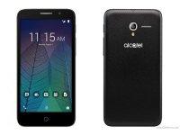 Alcatel Tru ارزانترین گوشی هوشمند جهان