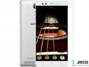 قیمت فروش محافظ صفحه نمایش شیشه ای نیلکین Nillkin H Glass For Lenovo K5 Note