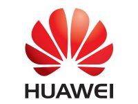 Huawei Nova نخستین گوشی هوشمند هواوی برای بانوان