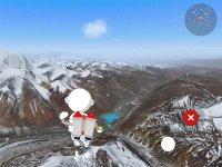 گوگل و عرضه یک بازی برای اکتشاف طبیعت