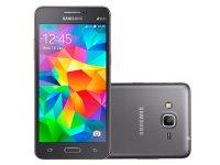 نسخه جدید گوشی مقرون به صرفه Galaxy Grand Prime سامسونگ در راه است