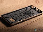 محافظ ژله ای توتو برای سامسونگ گالگسی نوت Totu Design Strong Protection Case Samsung Galaxy Note 7