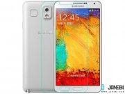 خرید اینترنتی محافظ صفحه نمایش شیشه ای نیلکین Nillkin H Glass For Samsung Galaxy Note 3 Neo