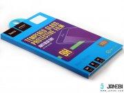 محافظ صفحه نمایش شیشه ای هوکو Hoco Anti Blue Ray Glass For Apple iphone 5/5S/SE