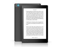Kobo Aura One یک کتابخوان الکترونیکی، قدرتمندتر از Kindle