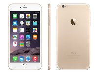 احتمال عرضه iPhone 6 SE به جای iPhone 7