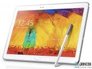 خرید قلم تبلت گلکسی نوت 10 2014 Samsung Galaxy Note