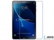 محافظ صفحه نمایش شیشه ای گلکسی تب ای RG Glass Samsung Galaxy Tab A 2016 10.1