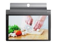 Yoga Tab3 Plus، یک تبلت قدرتمند آندرویدی دیگر از لنوو