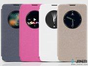 قیمت خرید کیف اسپارکل نیلکین برای ال جی Nillkin Sparkle LG K8