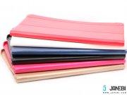 خرید کیف برای تبلت سامسونگ گلگسی تب آ جدید 10.1 اینچ Samsung Galaxy Tab A 10.1 2016
