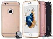 قاب محافظ و نگهدارنده آهنربایی نیلکین آیفون Nillkin Car Holder iphone 6 Plus/6S Plus