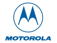 Moto M، سری گوشی های هوشمند جدید موتورولا