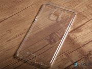 محافظ ژله ای توتو سامسونگ نوت 7 Totu TPU Samsung Galaxy Note
