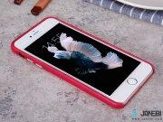 قاب چرمی انگلون نیلکین اپل آیفون Nillkin Englon Apple iphone 7
