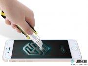 خرید گلس اچ پلاس نیلکین اپل آیفون 7 Nillkin H  Glass Apple iphone