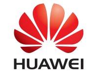 Huawei Mate 9 نیز با لنز دوربین ساخت Leica عرضه خواهد شد