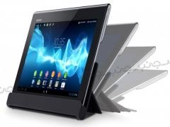 پایه نگه دارنده تبلت Xperia Tablet Dockings SGP-DS2