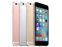 iPhone 6s، همچنان پرفروشترین گوشی هوشمند در آمریکا