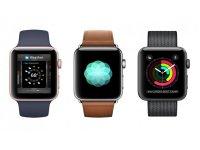 ساعت هوشمند جدید اپل: مقاومت نامحدود در برابر آب و سرعت بیشتر