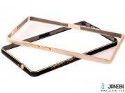 بامپر آلومینیومی هواوی اسند میت Bumper Huawei Ascend Mate 7