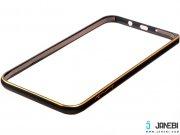 بامپر آلومینیومی سامسونگ گلکسی جی Bumper Samsung Galaxy J7