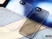 محافظ ژله ای توتو اپل آیفون 7/8 Totu TPU Apple iphone