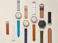 کمپانی آمریکایی فسیل و عرضه 4 ساعت هوشمند جدید