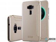کیف نیلکین ایسوس Nillkin Sparkle Case Asus Zenfone 3 ZE520KL