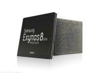 Eynos 8895، قدرتمند ترین تراشه ساخت سامسونگ با سرعت 3.0 گیگاهرتز!