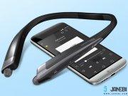 هندزفری بلوتوث پلاتین ال جی LG Platinum HBS 1100 Bluetooth Handsfree