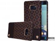 قیمت خرید قاب نیلکین سامسونگ گلکسی نوت 7 Nillkin Oger Samsung Galaxy Note