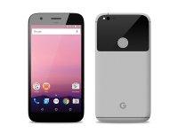 احتمال عرضه گوشی های Pixel گوگل با دوربین اصلی دوبل