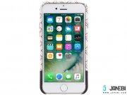 قاب محافظ نیلکین آیفون Nillkin Oger Apple iphone 7/8