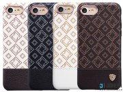 خرید اینترنتی قاب نیلکین اپل آیفون Nillkin Oger Apple iphone 7