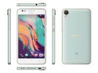 Desire 10 LifeStyle، میان رده ارزشمند جدید HTC