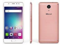 BLU Life One X2 گوشی هوشمندی با دوربین 16 مگاپیکسلی و قابلیت شارژ سریع، محصول آمریکا