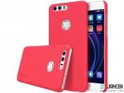 قاب محافظ نیلکین هواوی Nillkin Frosted Shield Huawei Honor 8