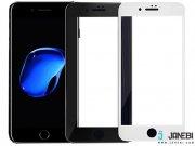 محافظ صفحه نمایش شیشه ای نیلکین آیفون Nillkin 3D AP+ PRO edge Glass iphone 7/8