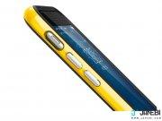 کاور گوشی iphone 6s