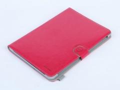 کیف چرمی Samsung Galaxy Note 10.1 N8000