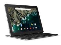 تبلت جدید گوگل با صفحه نمایش QHD و رم 4 گیگابایتی عرضه می شود