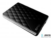 هارد اکسترنال Silicon Power Diamond D06 External Hard Drive 1TB