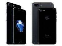 فروش iPhone 7/7 Plus باورنکردنی اما همچنان پایین تر از iPhone 6s/6s Plus