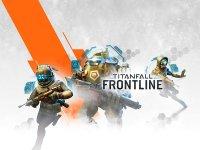 Titanfall:Frontline یک بازی جذاب استراتژیک و علمی تخیلی