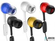 هدفون جی بی ال JBL T200A In-ear Headphone