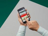 موتورولا رسما لیست گوشی های سازگار با آندروید نوقا را منتشر نمود