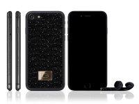 iPhone 7 الماس نشان، 500 هزار دلار قیمت دارد!