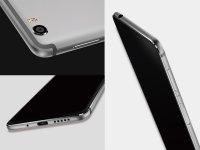 Vernee Mars بدل ارزان قیمت iPhone 7